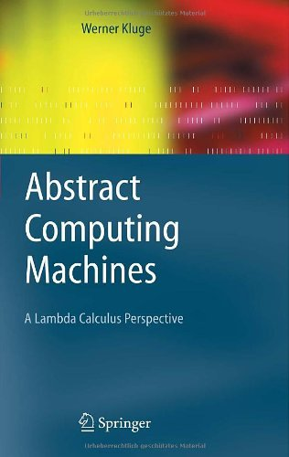 lambda calculus programming - 4