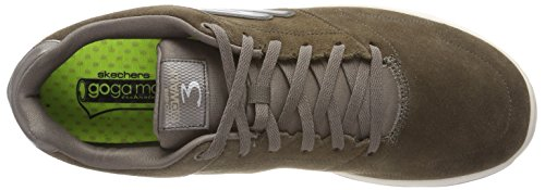 clearance lowest price free shipping manchester great sale Skechers SKEES Men's Go 3 Walking Shoe Khaki cheap official site a9pZqBrF