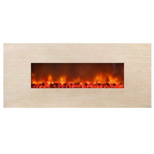 yosemite fireplace - 5