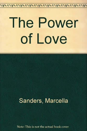 Books : The Power of Love