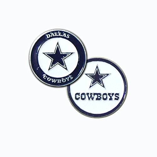 dallas-cowboys-ball-marker-set