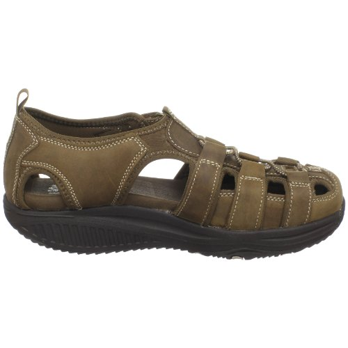 Skechers Sport Womens X Wear Downclimb Fashion Sneaker Desert
