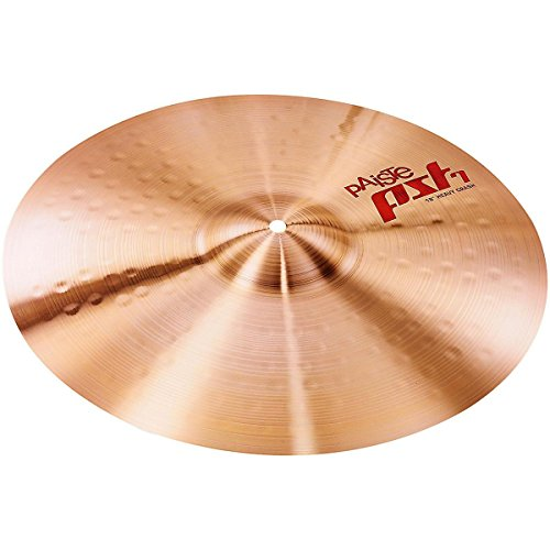 Paiste PST 7 Heavy Crash - 18