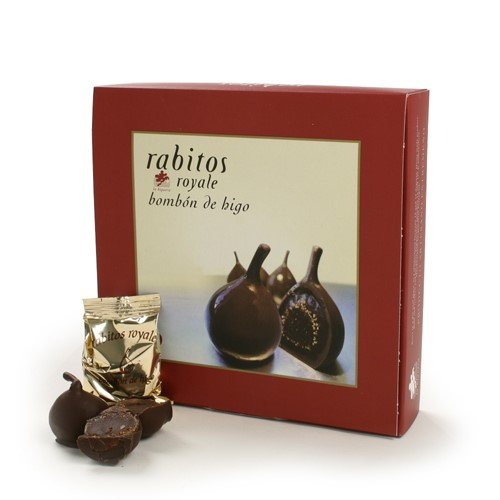 figs chocolate - 5