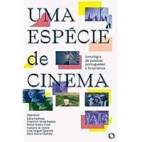 Uma Espécie de Cinema