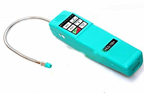 r600a refrigerant gas - 2