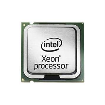 HP Intel Xeon 5140 - Procesador (Intel Xeon, 2,33 GHz, 1333 MHz, 65W, VT-x, 65 °C): Amazon.es: Informática