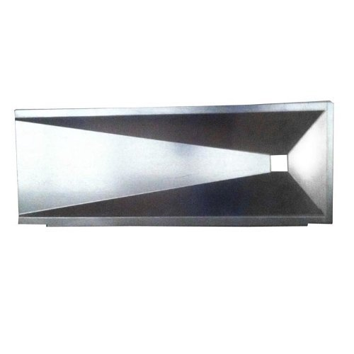 Vermont Castings Barbecue - 50001842 Grease Pan for Select Vermont Castings Gas Grill Models
