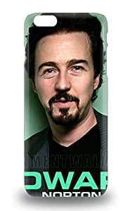 Iphone Slim Fit Tpu Protector Edward Norton The United States Male Primal Fear Shock Absorbent Bumper 3D PC Case For Iphone 6 Plus ( Custom Picture iPhone 6, iPhone 6 PLUS, iPhone 5, iPhone 5S, iPhone 5C, iPhone 4, iPhone 4S,Galaxy S6,Galaxy S5,Galaxy S4,Galaxy S3,Note 3,iPad Mini-Mini 2,iPad Air )