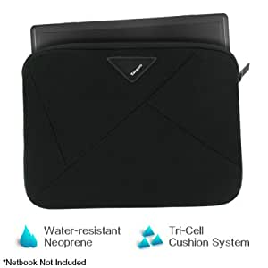 "Targus A7 Slipcase Designed to Protect 14"" Notebooks - TSS18501US"