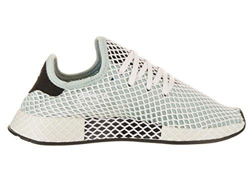 Ash core Green Femme Adidascq2911 Black ash Green Cq2911 Exnq77Ywgf