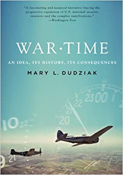 ??REPACK?? War Time: An Idea, Its History, Its Consequences. Colombia career ultimo built Pulso