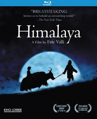 himalaya-kino-classics-remastered-edition-blu-ray