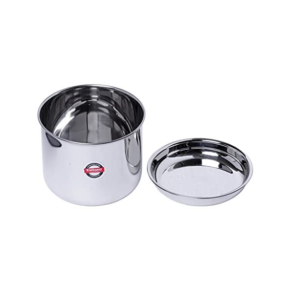 Embassy-Stainless-Steel-Deep-Cooker-Pot-Suitable-For-3-Liters-Prestige-Outer-Lid-Pressure-Cooker