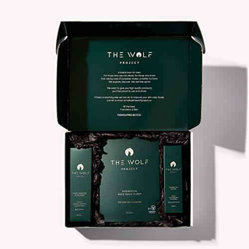 41OJLLmvkfL Wholesale Korean cosmetics supplier.