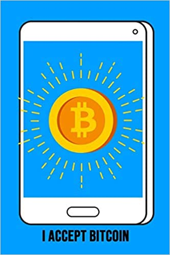 cryptocurrency amazon will accept