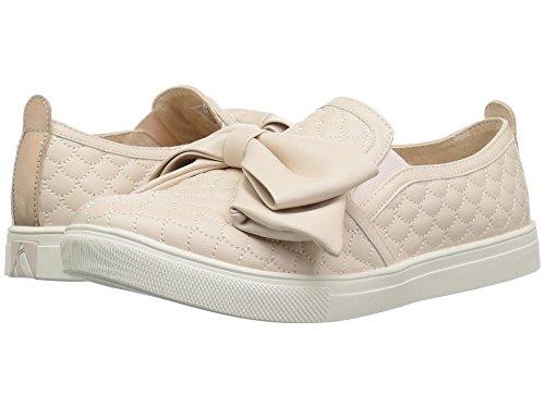 [SKECHERS(スケッチャーズ)] レディーススニーカー?ウォーキングシューズ?靴 Moda - Lady Pink