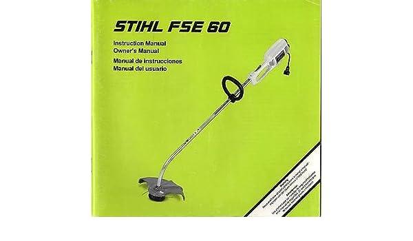 Stihl 066, 066 magnum, ms660, ms660 magnum short block engine.
