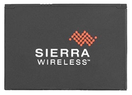 Sierra New OEM Wireless Elevate 4G Aircard 753S 754S W1 W-1 WiFi Hotspot 3G 4G ()