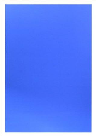 Grafix Silver Metallic Foil Board 10-Inch-by-13-Inch Pack of 10