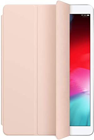 """Apple Original Smart Cover for Apple iPad Pro 10.5/"""" inch Gray Pink Sand Blue"""