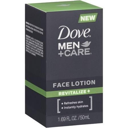 Dove Men Face Cream - 3
