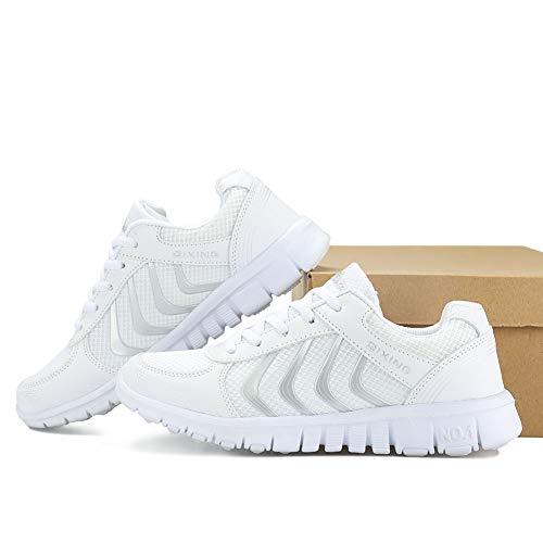 Buy white sneakers womens