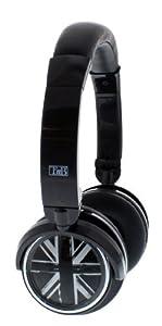 T'NB Live'n London Bluetooth Kits Oreillette