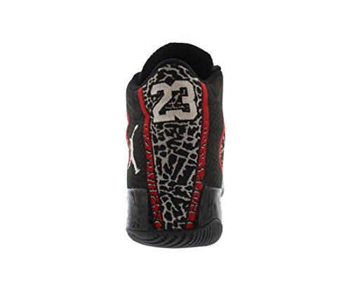 size 40 ce47e 1f75c Men s Nike Air Jordan XX9 Basketball Shoes Purple 695515-625 (10) durable  modeling