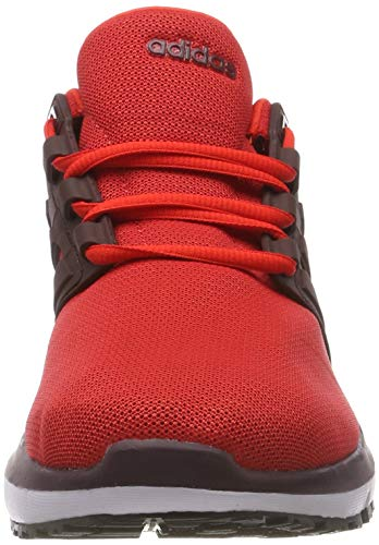 Homme 2 hi Course Energy Pour res Chaussures Adidas De Cloud Night 0 Rouge Red cq1yEC6F