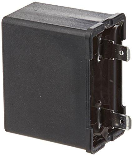 Frigidaire 216985000  Capacitor, Unit