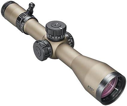 Amazon.com : Bushnell Elite Tactical Riflescope XRS II, 4.5-30 x ...