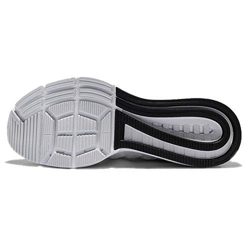 Zoom 49 Vomero Scarpe Uomo Air Nike da 5 EU 11 Corsa Rq5wxFan