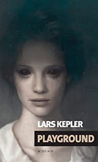 Playground, Kepler, Lars