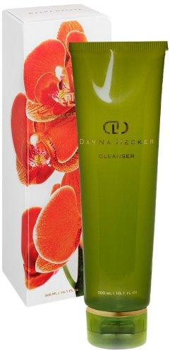 - Dayna Decker Botanika Essence Cleanser, Clementine, 10.1 Ounce