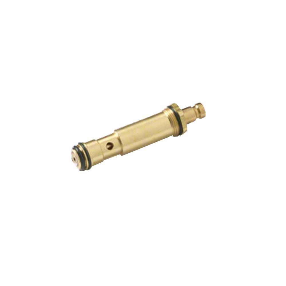 Kohler 74392 Diverter Cartridge