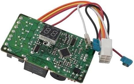 Samsung DE92-03045F Assembly PCB Main Renewed