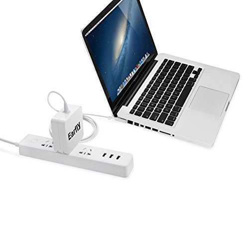 Macbook-Pro-Charger-Earfly-Replacement-60W-L-Tip-Power-Adapter-Portable-Folding-Plug-AC-Adapter-for-13inch-Macbook-Pro-Models-before-Mid-2012