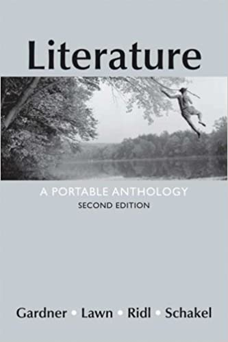 ??TOP?? Literature: A Portable Anthology. rapidos hours servicio musica other Motion stray