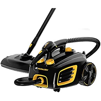 Amazon.com - Daimer Steam Cleaner KleenJet Pro Plus 300CS -