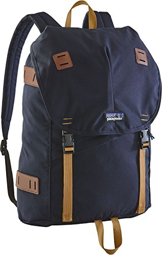 patagonia-mens-bag-one-size-navy-blue