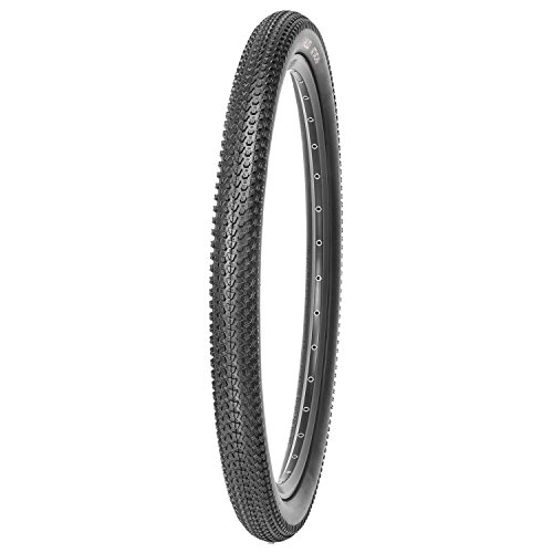 Kujo Attachi MTB Wire Bead Tire (2 Pack), Black, 26
