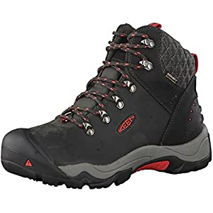 Best Hunting Boots For Cold Weather Of 2020 – In Depth Reviews 5