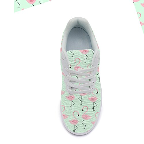 Ddkafjfj Animal Giraffe Print Pattern Women's Supra Basketball Sneakers Lightweight Breathabl Basketball Shoes White8 outlet get authentic k2I3jBY7P