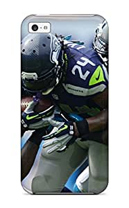 2013eattleeahawks NFL Sports & Colleges newest iPhone 5c cases