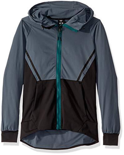 Oakley Men's 3Rd-G Zero Form Jacket 2.0
