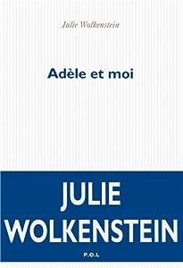 """Afficher """"Adèle et moi"""""""