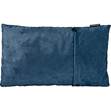 Therm-a-Rest Compressible Pillow Denim  Medium