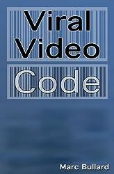 Viral Video Code (English Edition)