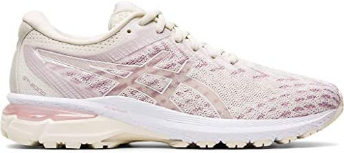 ASICS Women s GT-2000 8 Shoes